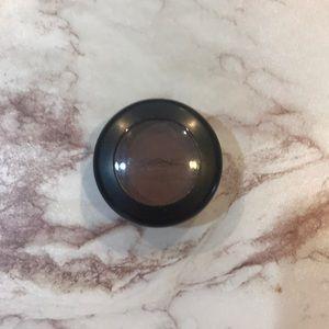 2 for $14💕 MAC eye shadow